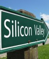 silicon-valley_0[1]