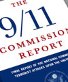 the_9-11_commission_report