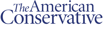 $20/Year Print Subscription to THE AMERICAN CONSERVATIVE | Stormfields
